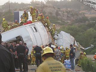 1-chatsworth_train_crash