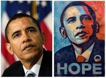 Capt.0045032f19d94d3caf545341a38b303c.obama_poster_ny126