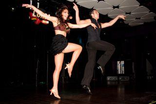 The Conga Room Latin Dance Championship (10)