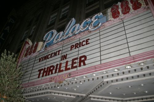 Palace_Thriller