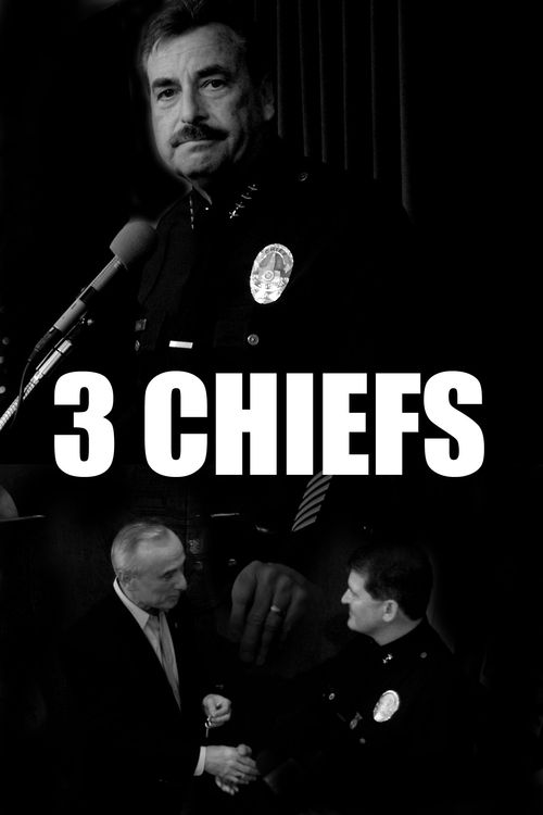 3 Chiefs_