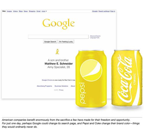 Google_cans2-2