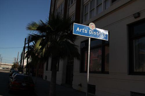 Artsdistrict_fuentes