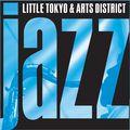 Jazz_lt_ad