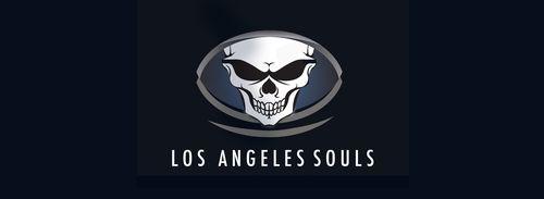 Soul_logo