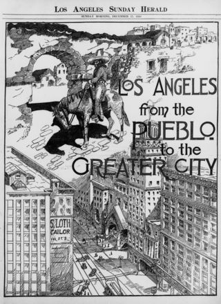 Herald_cover_1910
