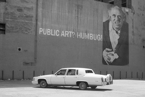 Humbug_