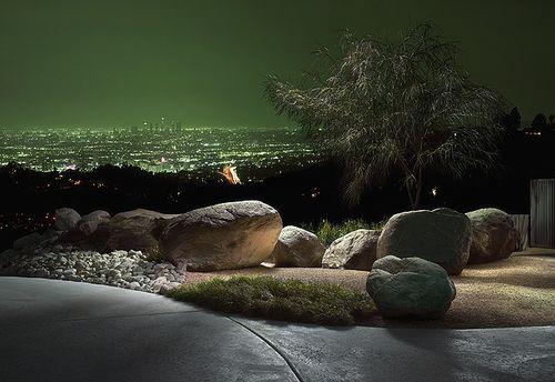 Los-angeles-boulder-drive-20043