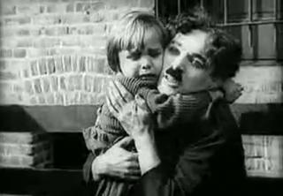 Chaplin_coogan
