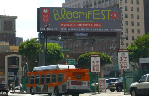 Bloomfest_