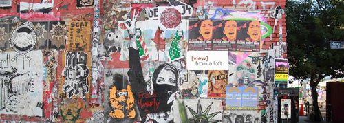 Vfal_street_art