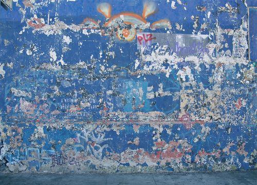Wall_arts