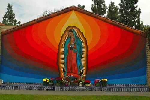 Chicano-muralists-exhibit-2_6x4-thumb-630x420-44794