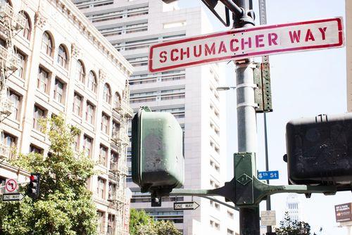 Schumacher_Way-7 copy
