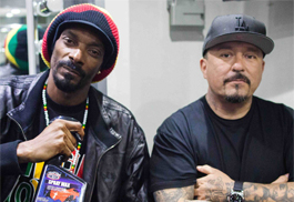 Snoop and mister cartoon-lg