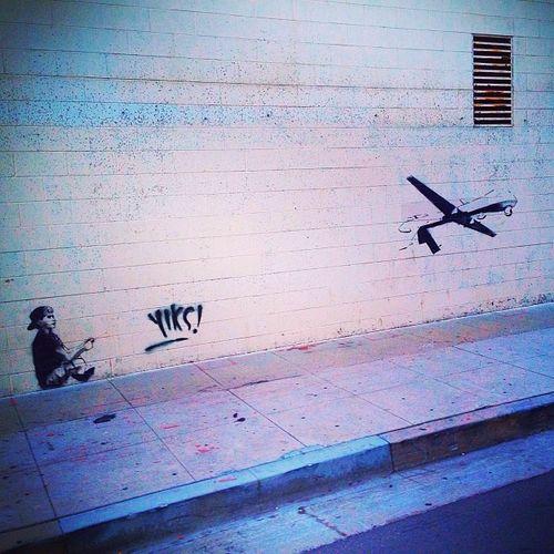 Banksybootleg