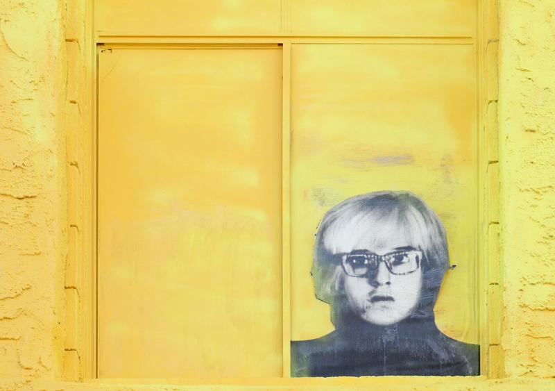 Warhol_