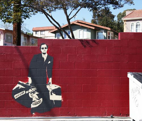 Blek-le-rat-Los-angeles-venice-art-district-culver-city-west-hollywood-04-11-web-08-thumb-630x538-66937