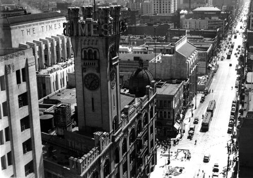 LA_Times_Old_and_New_1934