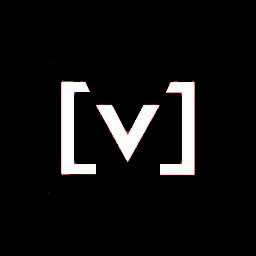 Vfal_logo