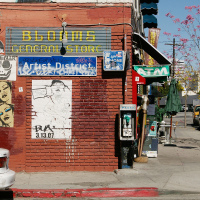 Artist_district_sign