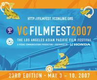 Vcfilmfest07_336x280