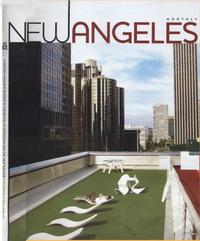 New_angeleus