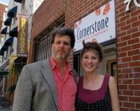 Cornerstone_theatre_2