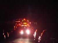 5_firetrucks
