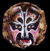 Chinese_opera_mask_1