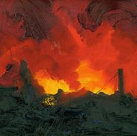 Firestorm_3_fall2007_2