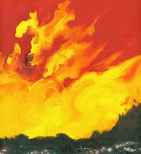 Firestorm_4_fall2007