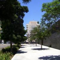 2nd_street_2