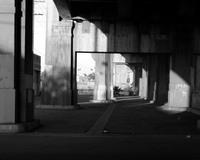 6th_street