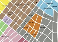 Market Lofts Map Remix