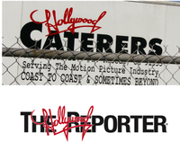 Cater_1
