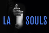 La_souls_1
