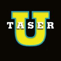 Taser_2_copy_3